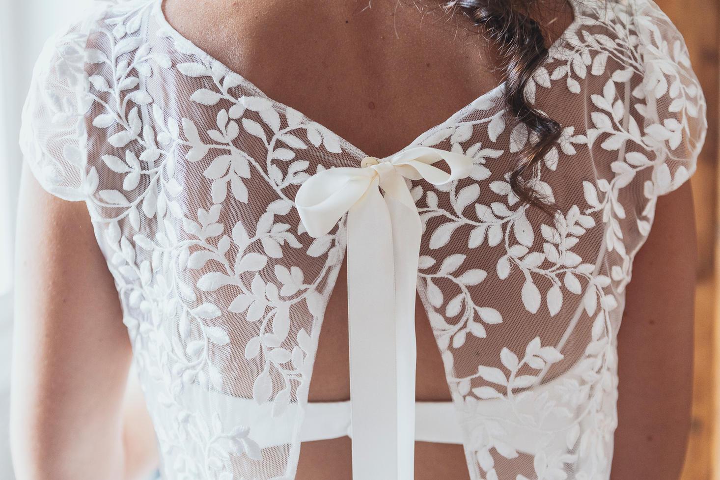 Monad Wedding-129.jpg