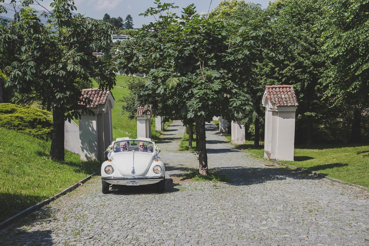 Monad Wedding-134.jpg