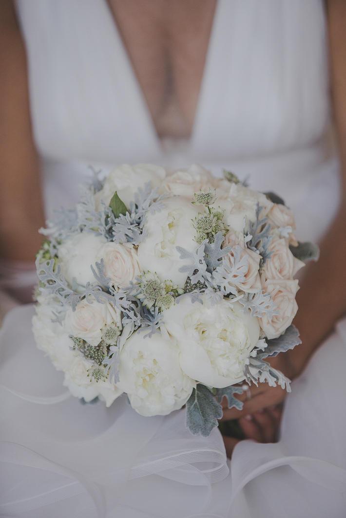 Monad Wedding-130.jpg