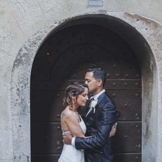 Monad Visaul wedding web-3.jpg