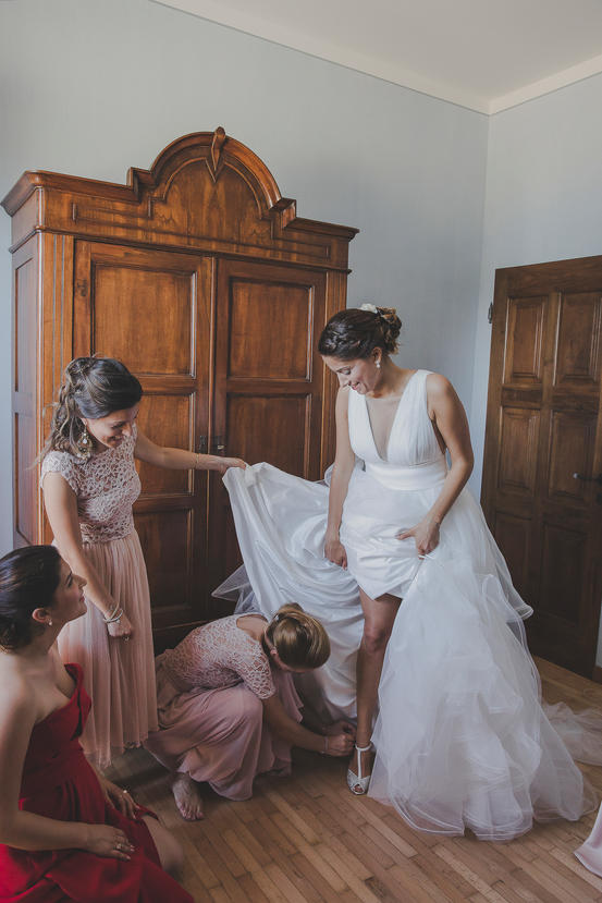 Monad Wedding-113.jpg