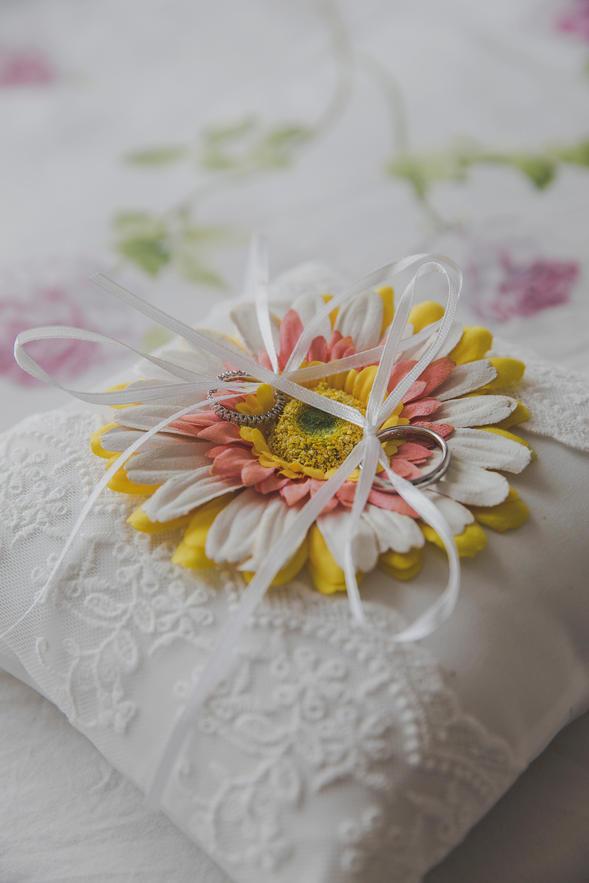 Monad Wedding-123.jpg