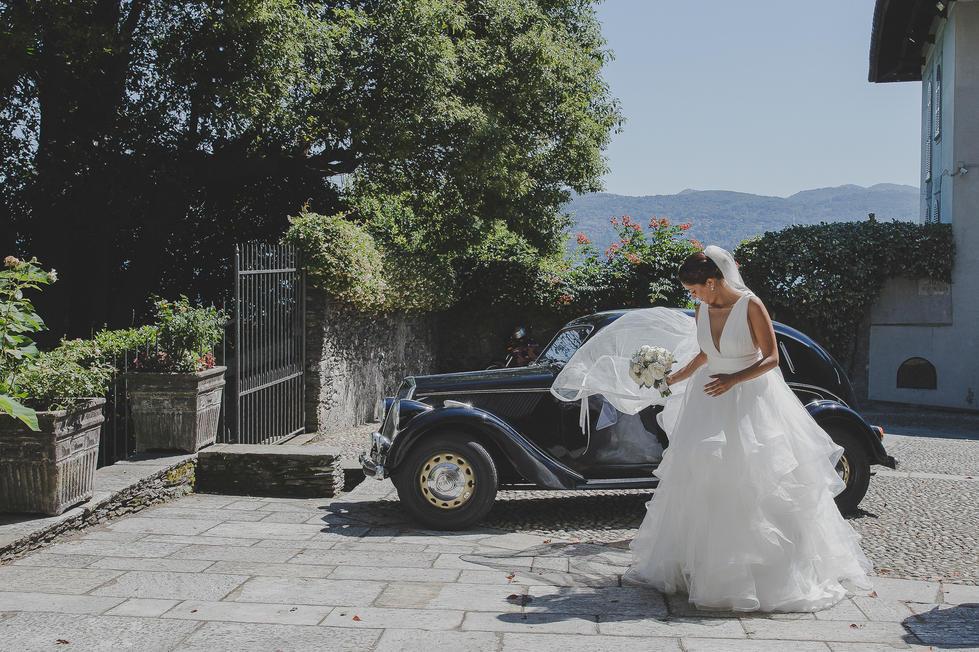 Monad Wedding-141.jpg
