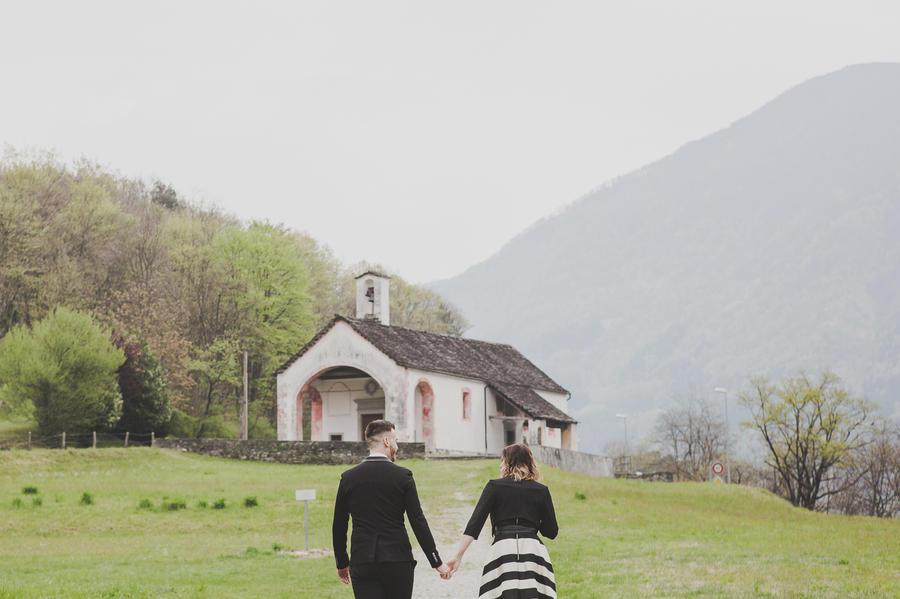 Monad Wedding-100.jpg