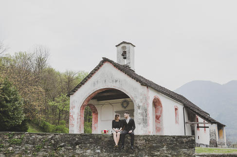 Monad Wedding-103.jpg