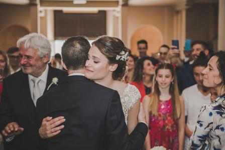 Monad Wedding-137.jpg