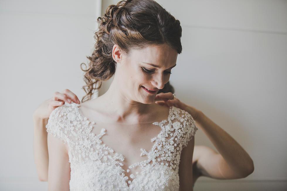 Monad Wedding-125.jpg
