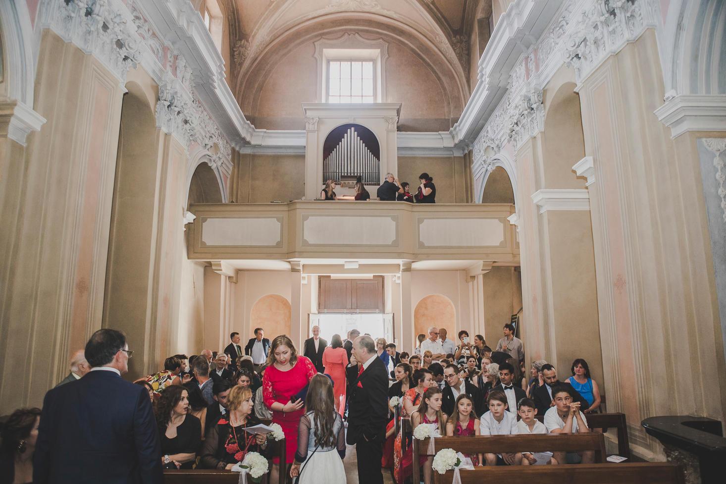 Monad Wedding-133.jpg