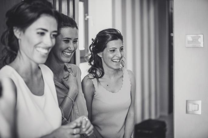 Monad Wedding-104.jpg