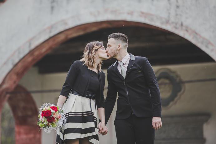 Monad Wedding-108.jpg