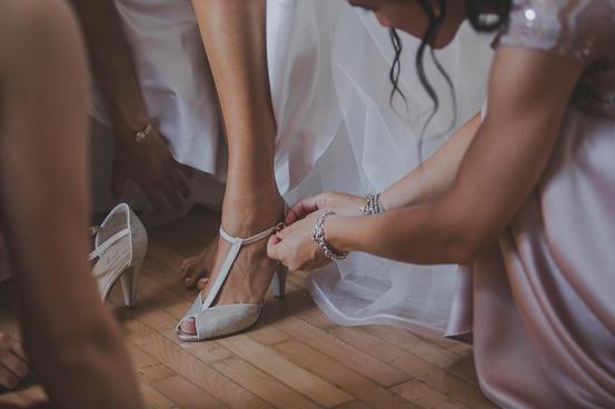 Monad Wedding-112.jpg