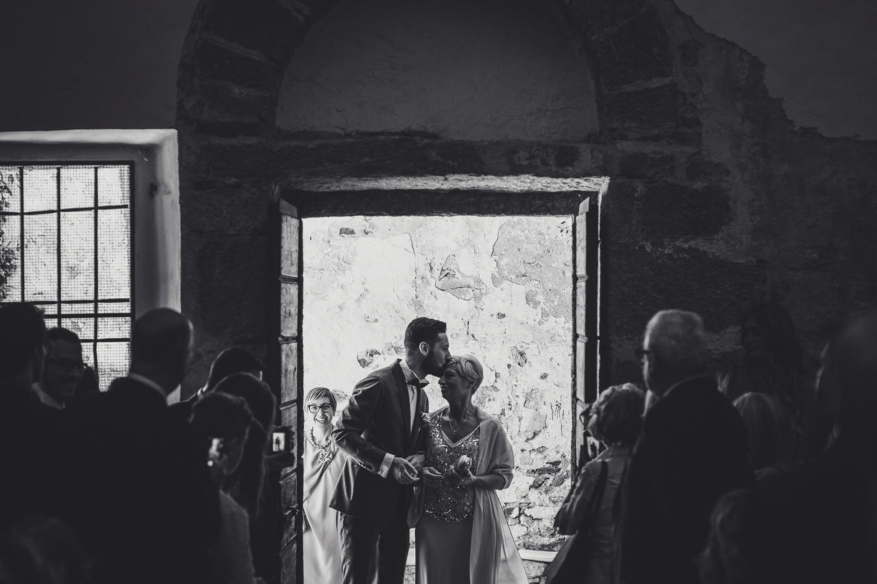Monad Wedding-139.jpg