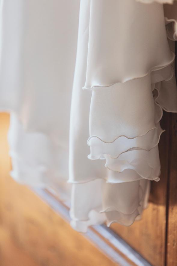 Monad Wedding-102.jpg