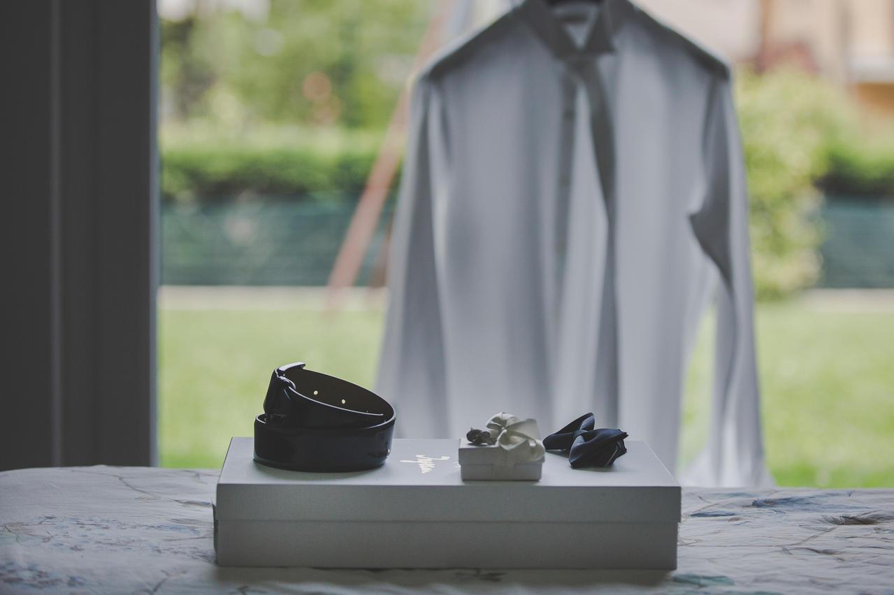 Monad Wedding-105.jpg