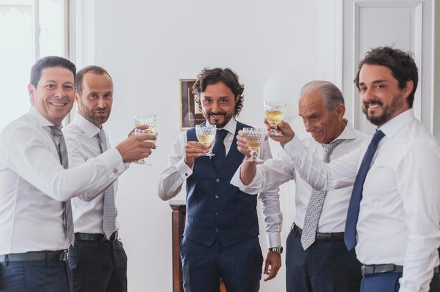 Monad Wedding-136.jpg