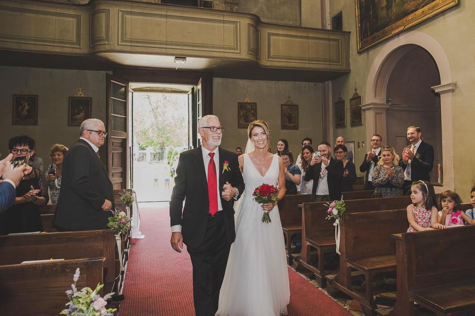 Monad Wedding-148.jpg