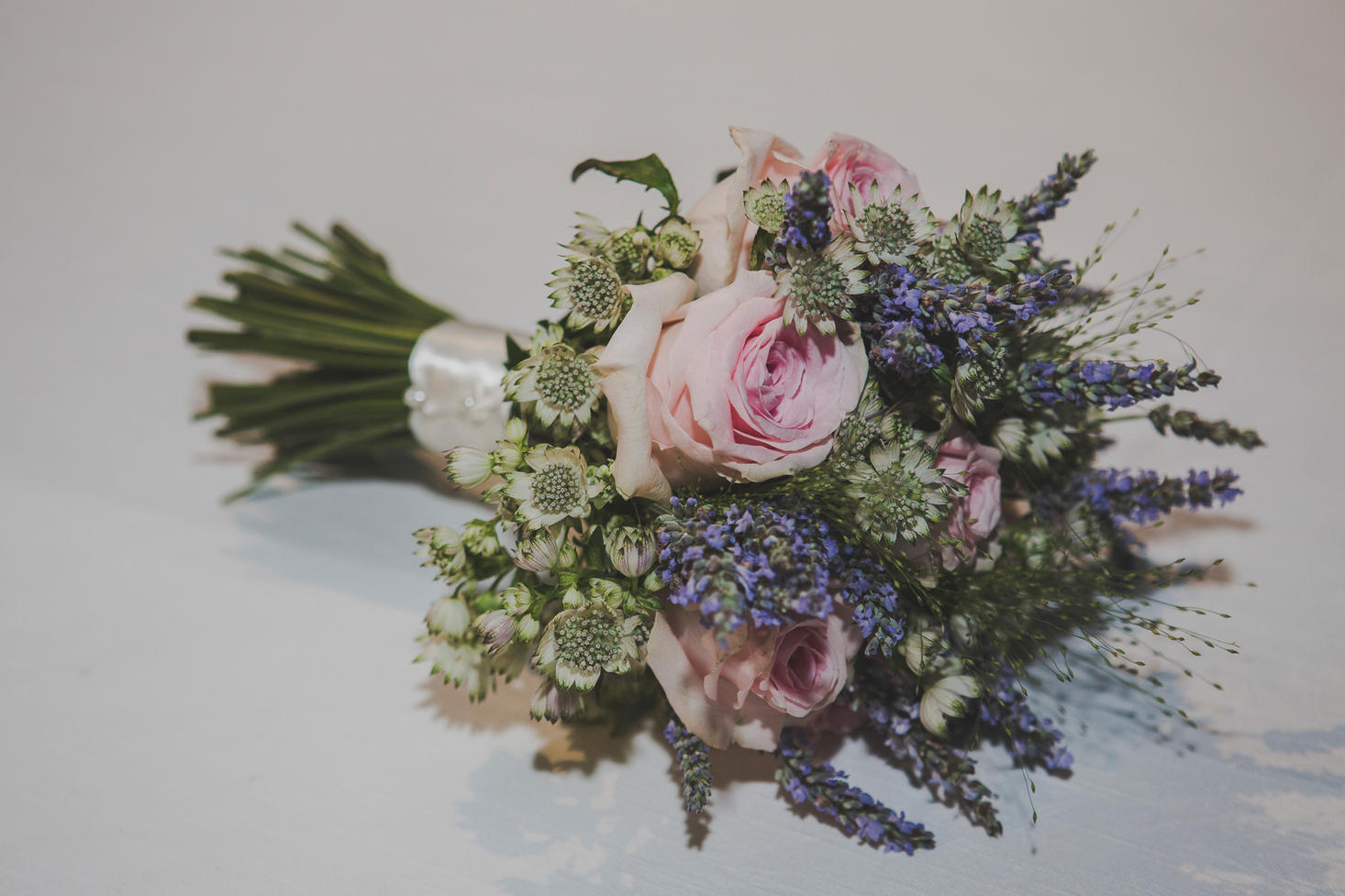 Monad Wedding-215.jpg