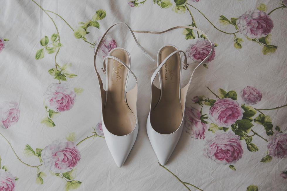 Monad Wedding-121.jpg