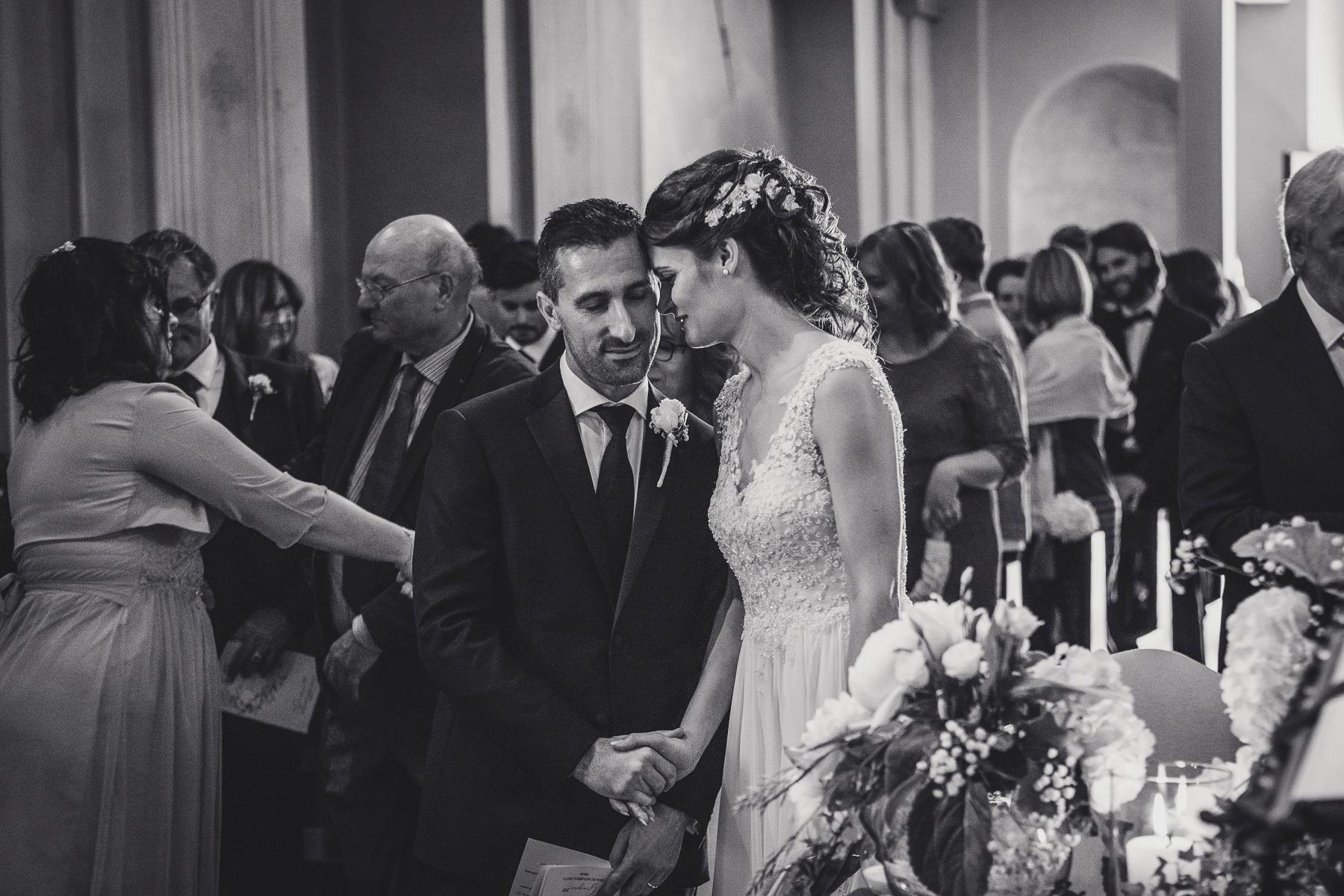 Monad Wedding-149.jpg