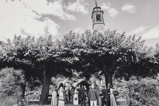 Monad Wedding-147.jpg