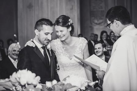 Monad Wedding-145.jpg