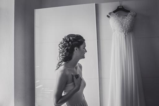 Monad Wedding-101.jpg