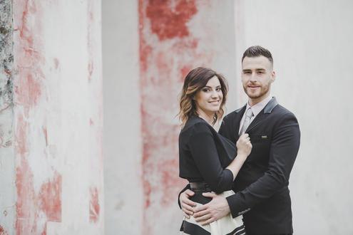 Monad Wedding-116.jpg
