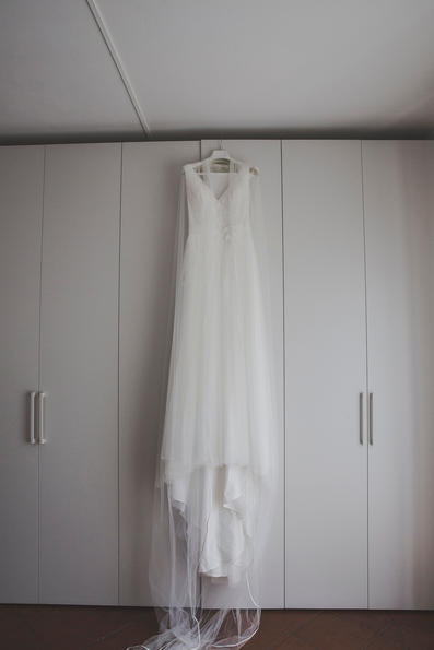 Monad Wedding-119.jpg