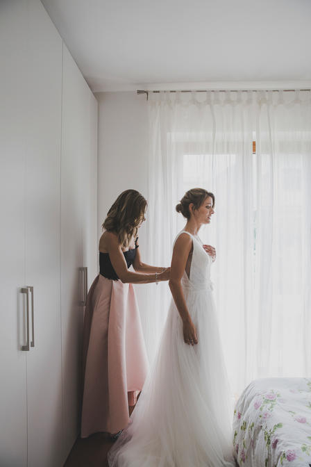 Monad Wedding-128.jpg