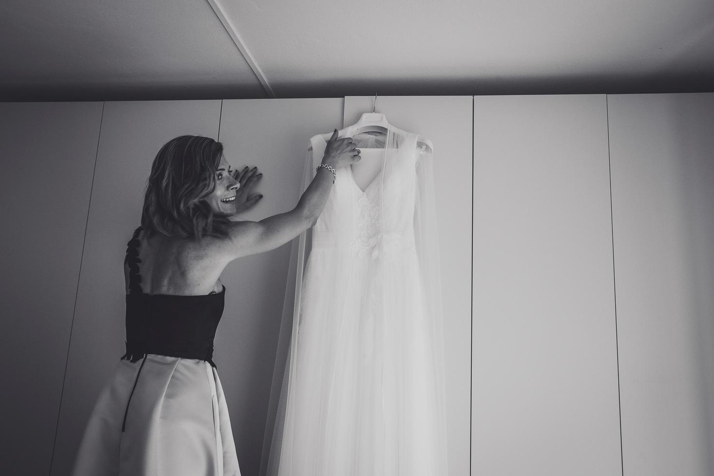 Monad Wedding-126.jpg