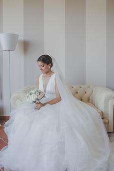 Monad Wedding-131.jpg