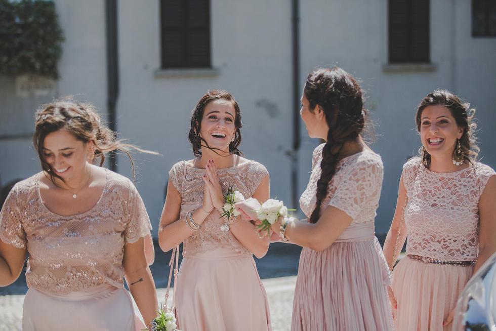 Monad Wedding-135.jpg