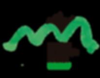 Logo_Alta_Nova_RGB.png