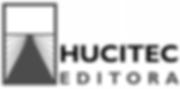 logo hucitec2018.png