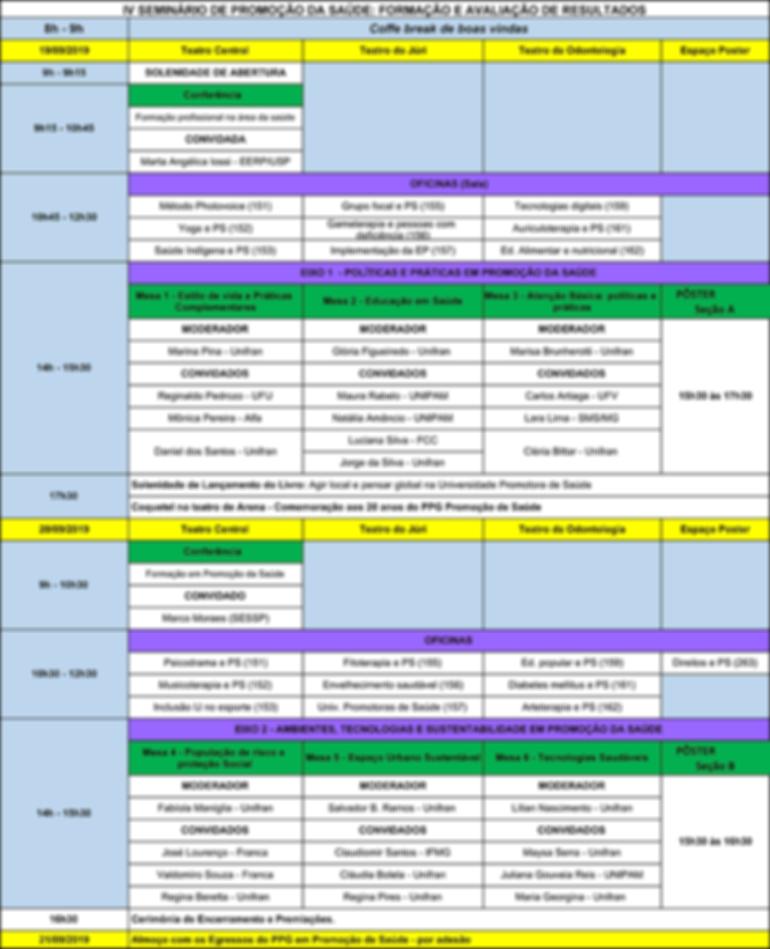 Seminário 2019 - Plan1 (8).png