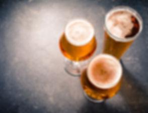 Best selection of beers in Breckenridge