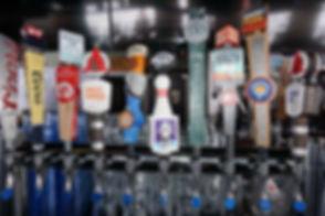 Best Bar in Breckenridge