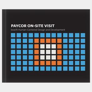 bswift - Paycor