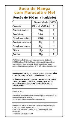 suco de manga maracujá e mel.png