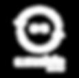 eu_reciclo_logo.png