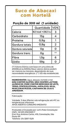 suco de abacaxi com hortelã.png