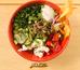 Let's Poke, restaurante especializado em comida havaiana, é inaugurado no Itaim