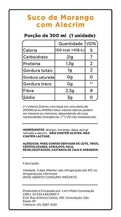 suco de morango com alecrim.png