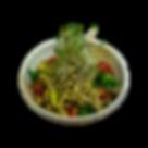 vegana_quinoa.png