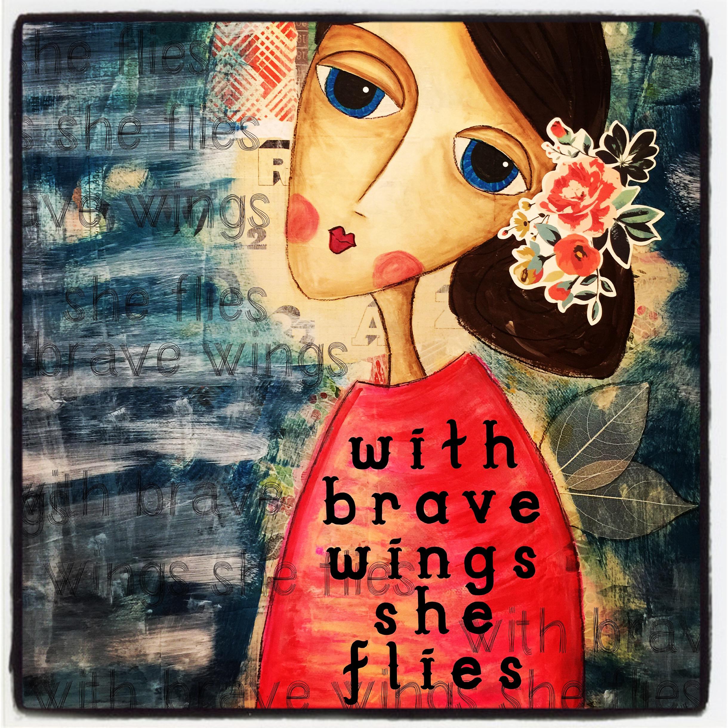 brave wings.JPG