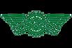 Wingstop_logo.png