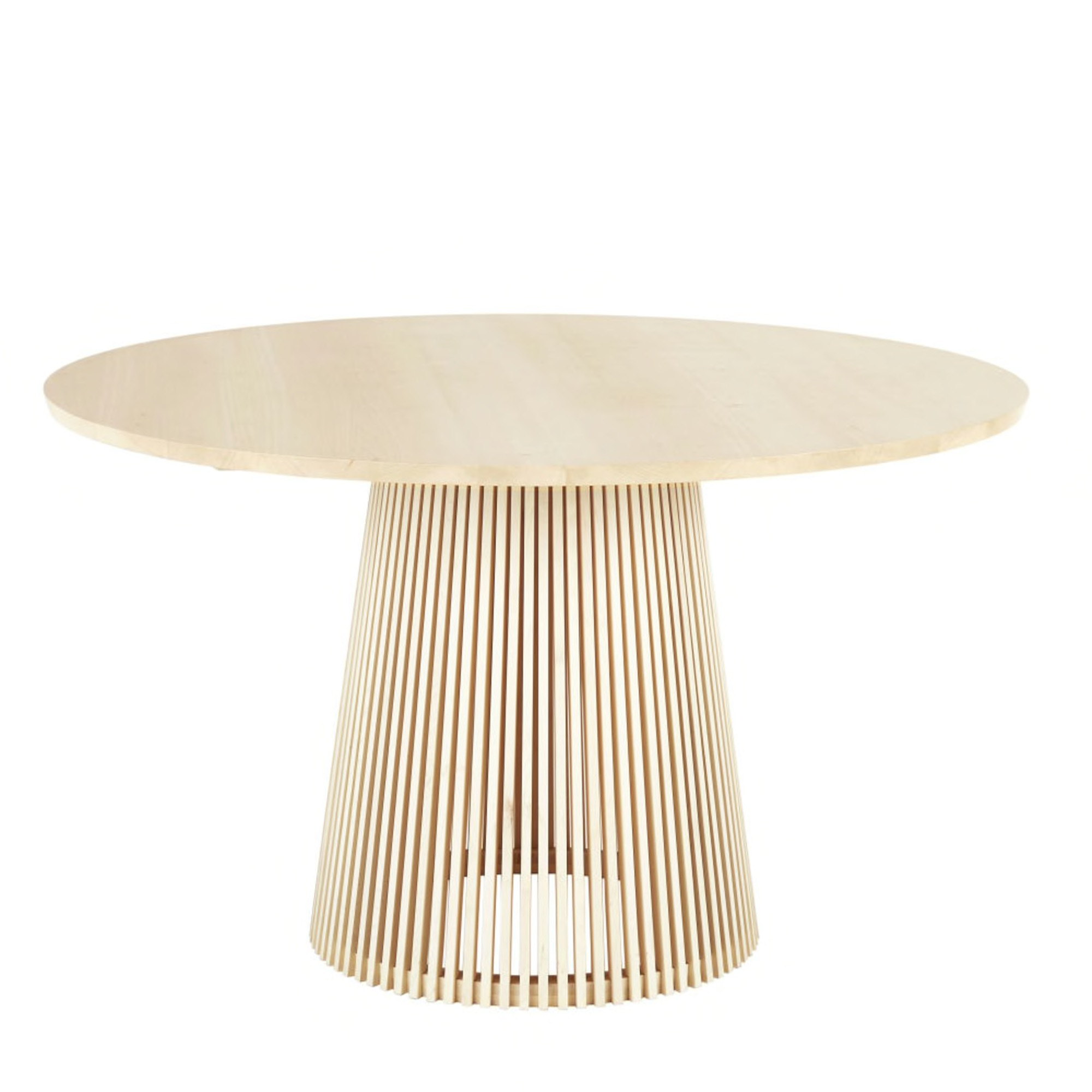 round-sycamore-6-seater-dining-table-d13