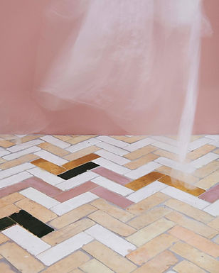 How to make the most of these 20p tiles