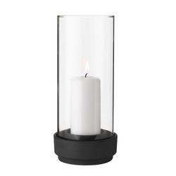 Hurricane lantern black £23.00