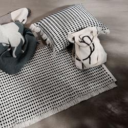 Way Outdoor rug £229.00